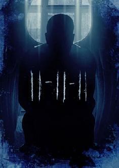 11-11-11 смотреть