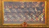 1812: Энциклопедия великой войны Сезон-1 20 серия