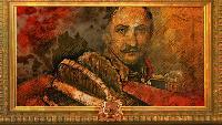 1812: Энциклопедия великой войны Сезон-1 25 серия