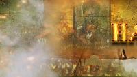 1812: Энциклопедия великой войны Сезон-1 27 серия