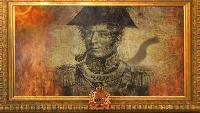1812: Энциклопедия великой войны Сезон-1 37 серия