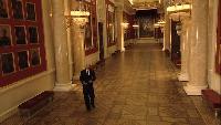 1812: Энциклопедия великой войны Сезон-1 40 серия