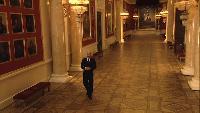 1812: Энциклопедия великой войны Сезон-1 44 серия