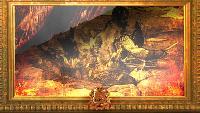 1812: Энциклопедия великой войны Сезон-1 45 серия