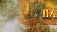 1812: Энциклопедия великой войны Сезон-1 49 серия