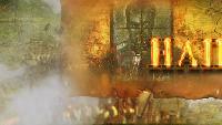 1812: Энциклопедия великой войны Сезон-1 53 серия