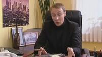 6 кадров Сезон 3 55 серия