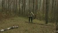6 кадров Сезон 4 81 серия