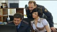 6 кадров Сезон 6 160 серия
