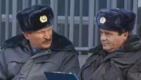 6 кадров Сезон 6 185 серия