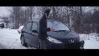 AcademeG Кредитотошноты Кредитотошноты - Обзор Peugeot 307