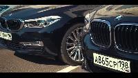 AcademeG Разное Разное - ЖЕСТЬ, АДРЕНАЛИН, ИСТЕРИКА. BMW M2.