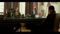 Адмиралъ Сезон-1 Фильм восьмой. Исход
