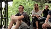 Афиша Сезон-1 Эфир 11.07.16