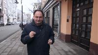 Афиша Сезон-1 Эфир 13.04.16
