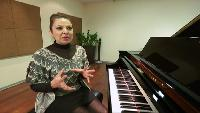 Афиша Сезон-1 Эфир 16.02.16