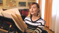 Афиша Сезон-1 Эфир 24.05.16