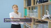 Афиша Сезон-1 Эфир 27.09.16