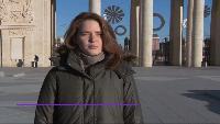 Афиша Сезон-1 Эфир 29.12.15