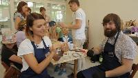 Афиша Сезон-1 Эфир 6.07.16