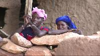 Африканская коллекция Сезон-1 Неразгаданная тайна Догонов