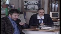 Агентство НЛС Сезон-2 Серия 14