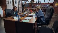 Агенты справедливости Сезон 4 Выстрел в прошлое