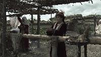 Акылдын килти Сезон-2 Серия 8 (на казахском языке с русскими субтитрами)