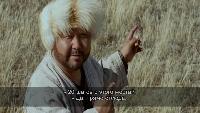 Алдар Көсе Сезон-1 Серия 1 (на казахском языке с русскими субтитрами)