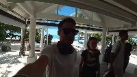 Alexander Kondrashov Все видео ВЫЖИВАНИЕ 24 ЧАСА НА МАЛЬДИВАХ