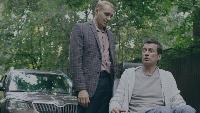 Анатомия убийства Сезон 1 Серия 6