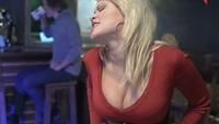 Анекдоты 1 сезон 45 серия
