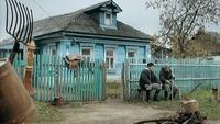 Анекдоты 2 сезон 217 серия