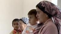 Антикризисная программа Узбекистана