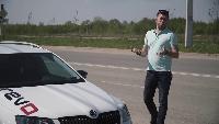 Антон Воротников Разное Разное - Почти как Audi RS6!)