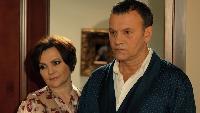 Анжелика Сезон 1 19 серия