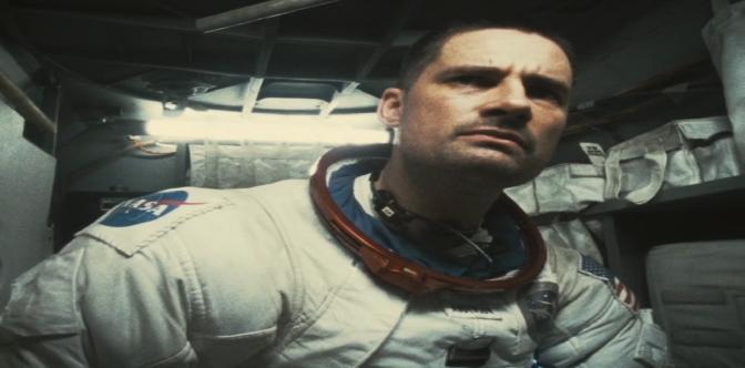 Аполлон 18 смотреть