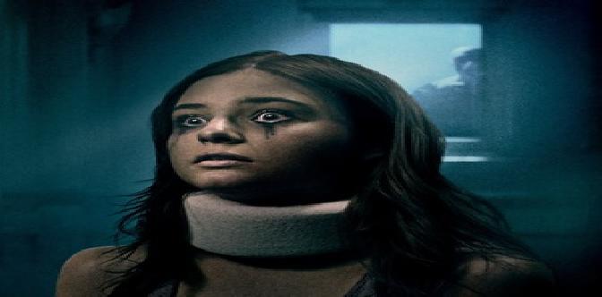 «Астрал 3» - продолжение нашумевшего ужастика смотреть