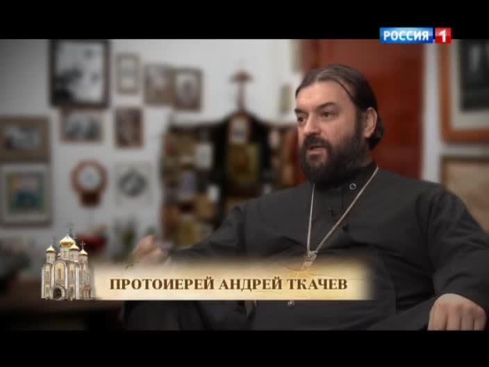 Авторская программа Аркадия Мамонтова. Сорок сороков смотреть