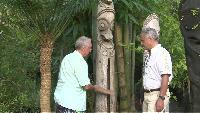 Азия и Океания Сезон-1 Вануату. Русский след