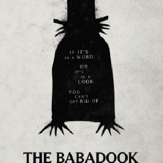 «Бабадук» - существо из кошмарного сна смотреть
