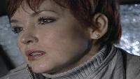 Бандитский Петербург 4: Арестант Сезон-1 1 серия