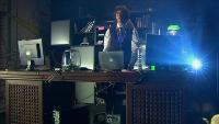 Барвиха Сезон 1 серия 15: Чудо информатики