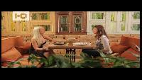 Барышня Крестьянка Барышня Крестьянка 3 сезон Выпуск №13 (Деревня Судимирка-Одесса)