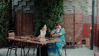 Бастык боламын Сезон-3 Серия 11 (на казахском языке)