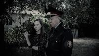 Бастык боламын Сезон-4 Серия 4 (на казахском языке)