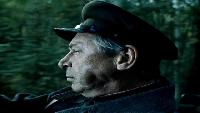 Батальоны просят огня Сезон-1 4 серия
