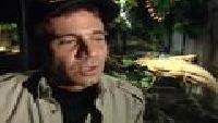 BBC: Безжалостные убийцы Сезон-1 6 серия