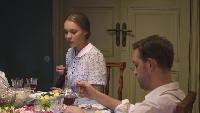 Бедные родственники Сезон-1 Серия 5