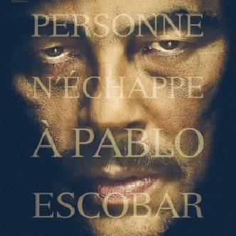Бенисио Дель Торо устроил «Потерянный рай» для Джоша Хатчерсона смотреть